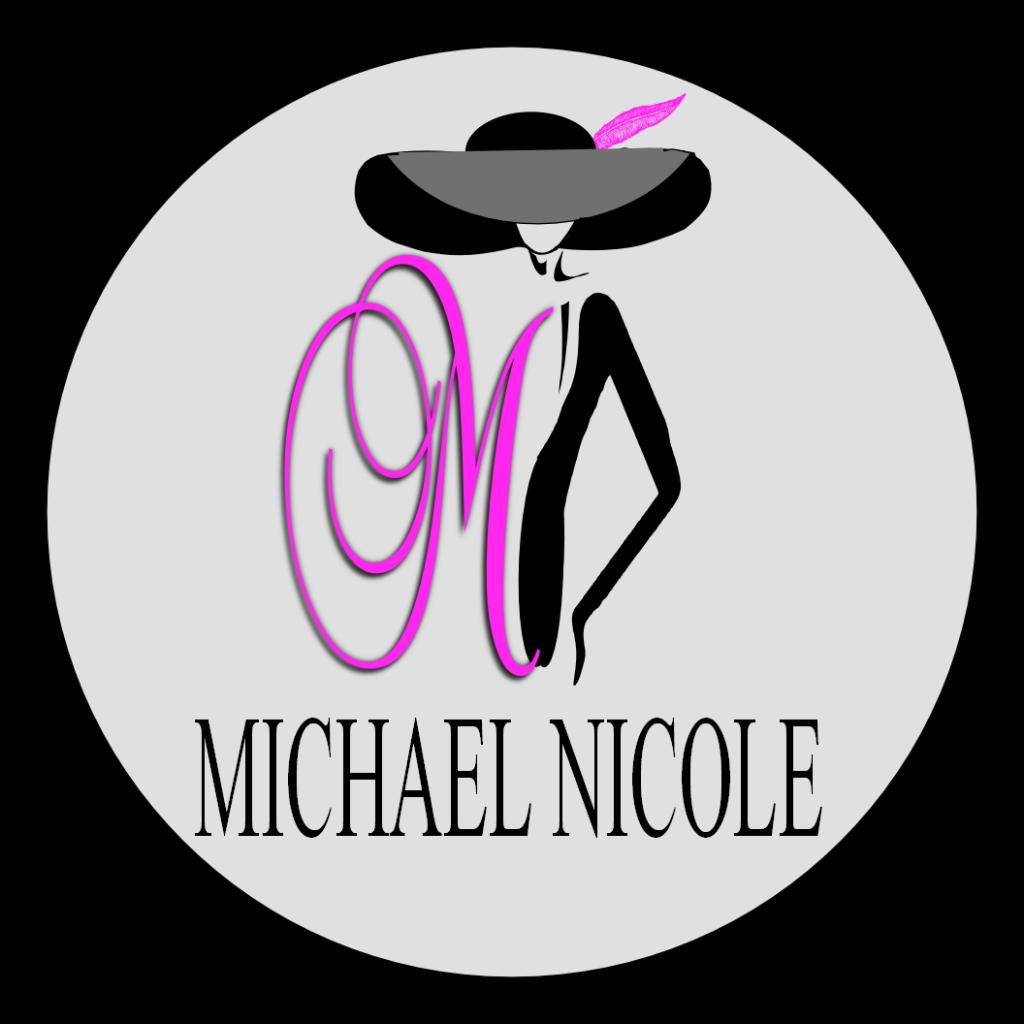 Michael Nicole 8.2