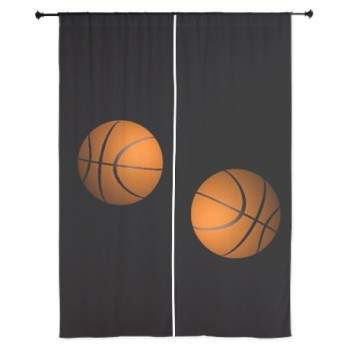 basketball_84quot_curtains