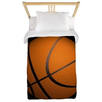 basketball_sports_twin_duvet