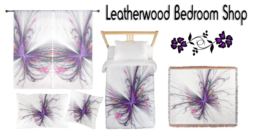 eatherwood bedroom shop
