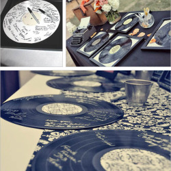 http://weddingphotography.com.ph/9965/20-creative-guest-book-ideas-wedding-reception/