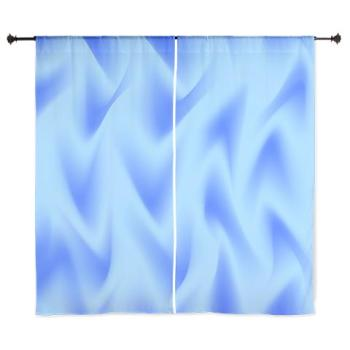 blue_on_blue_waves_curtains