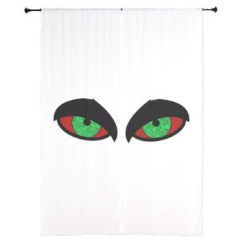 evil_eyes_curtains