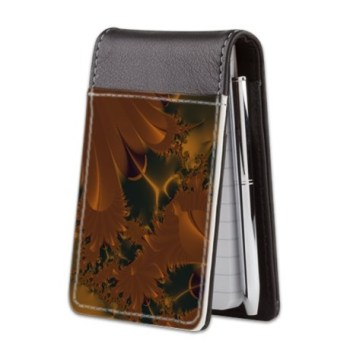 small_leather_notepad borown