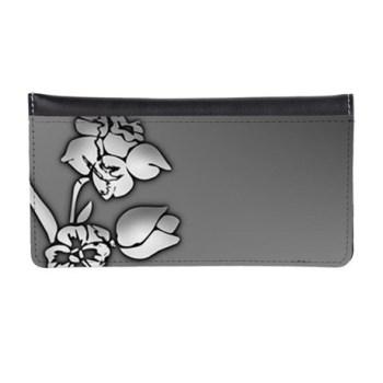 white_mother_of_pearl_design_flower_eyeglass_case