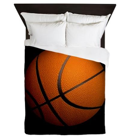 basketball_sports_queen_duvet1