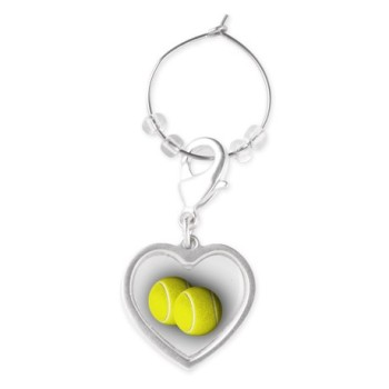 doubles_tennis_balls_wine_charms