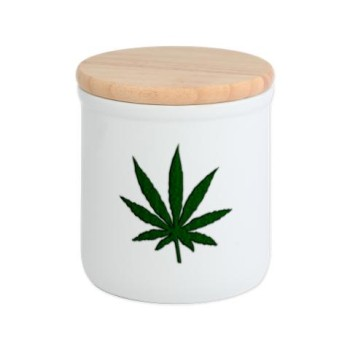 marijuana_leaf_container