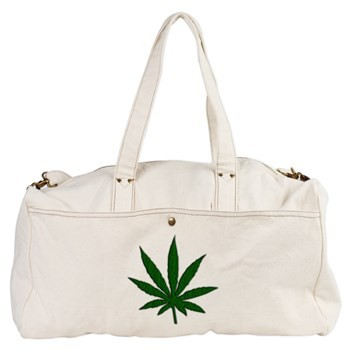 marijuana_leaf_duffel_bag