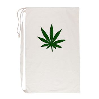 marijuana_leaf_laundry_bag