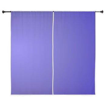 lotus_blue_glow_curtains