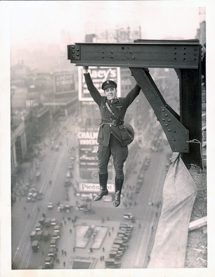 vintage photo funny