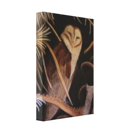 barn_owl_in_pastel_animal_painting_canvas-rccd145d130c441adb5ead782e7f6b00a_wydue_xwzpz_425