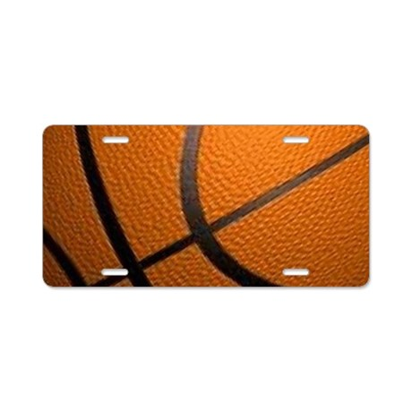 basketball_big_wide_aluminum_license_plate
