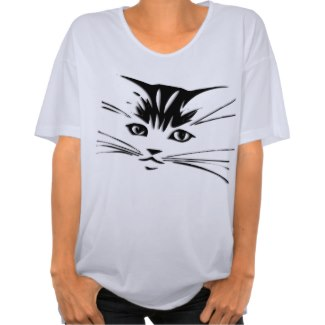 cat_face_over_size_t_shirt_tee_shirts-r527039825c1b48f88d9bf56c38945e51_i807c_325