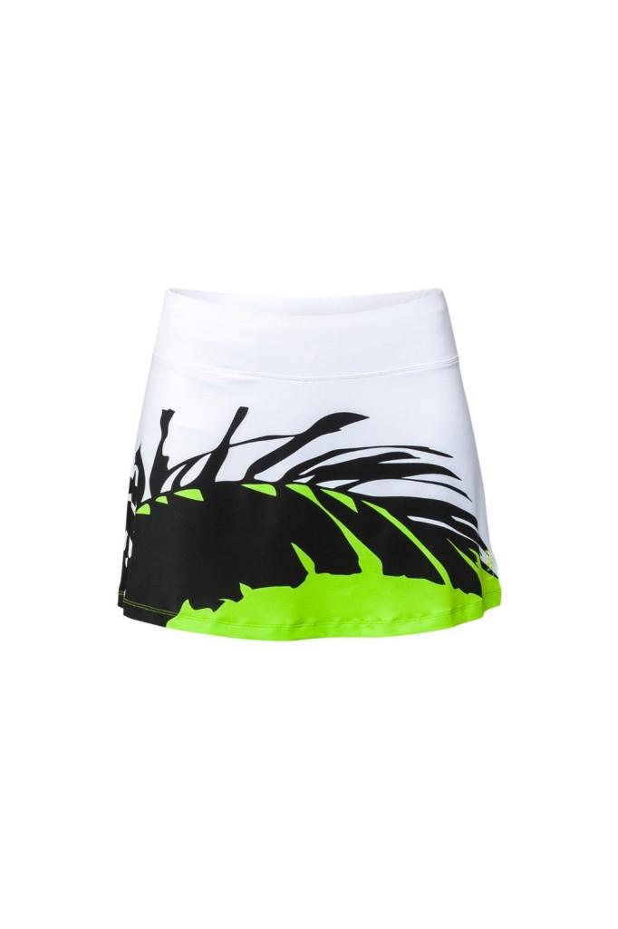 tennis skirt 1
