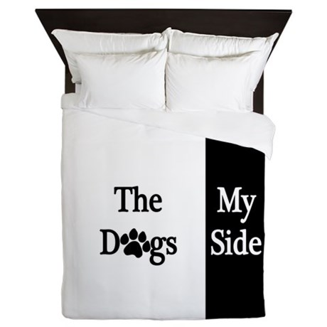 the_dogs_side_queen_duvet