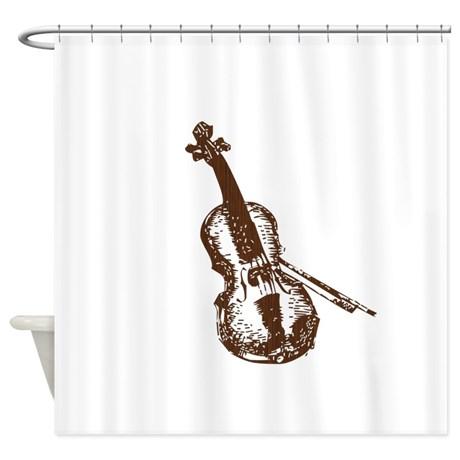 violin_shower_curtain