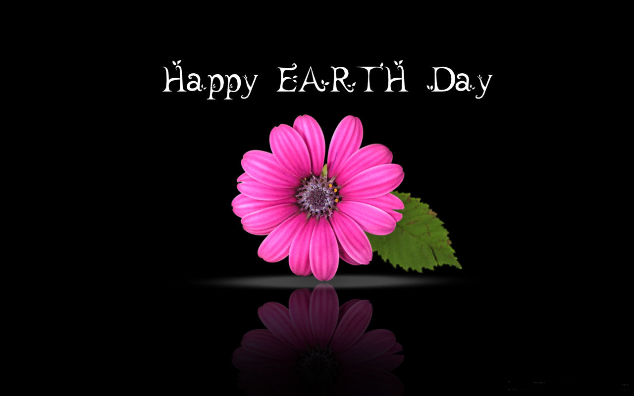 86037-Happy-Earth-Day