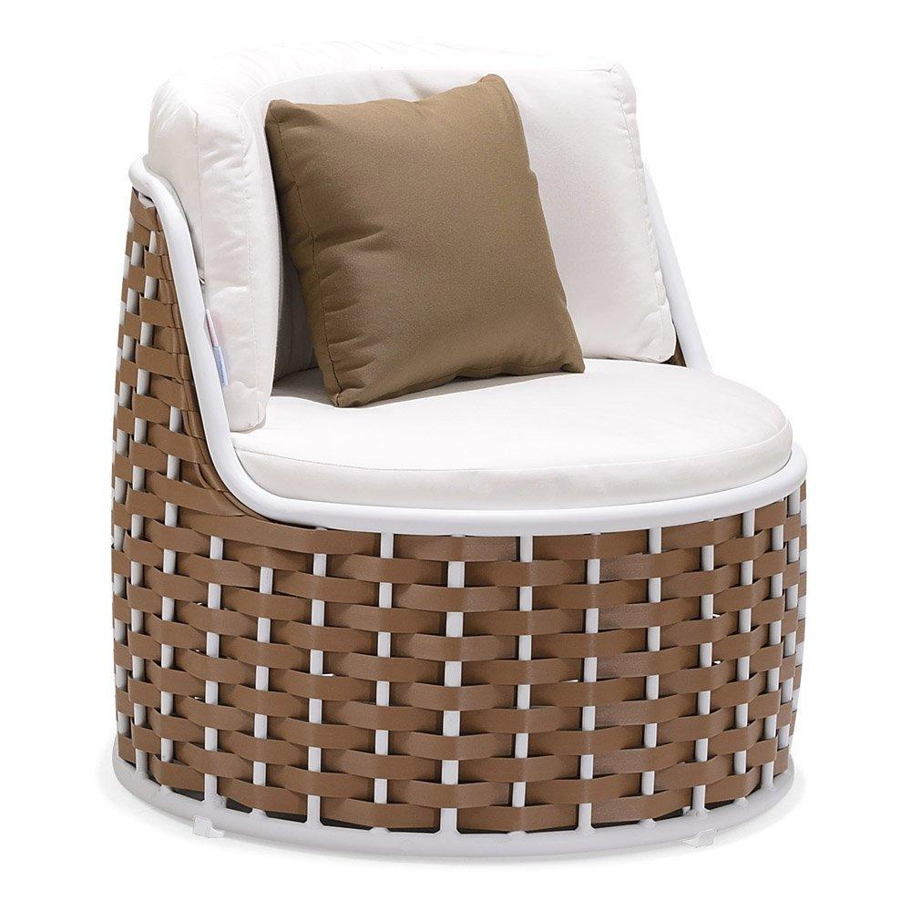 unusual outdoor furniture 1