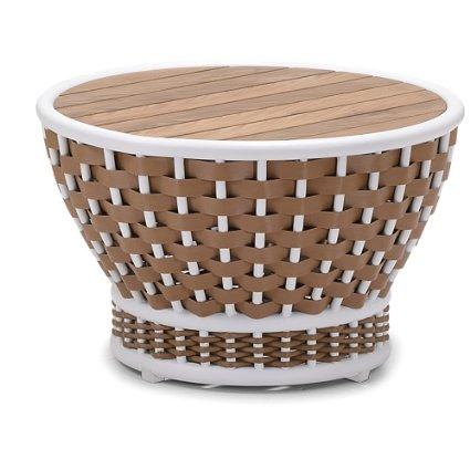 unusual outdoor furniture 2