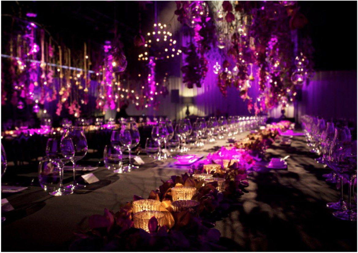 Purple wedding ideas 1 home purple wedding ideas 1 junglespirit Image collections