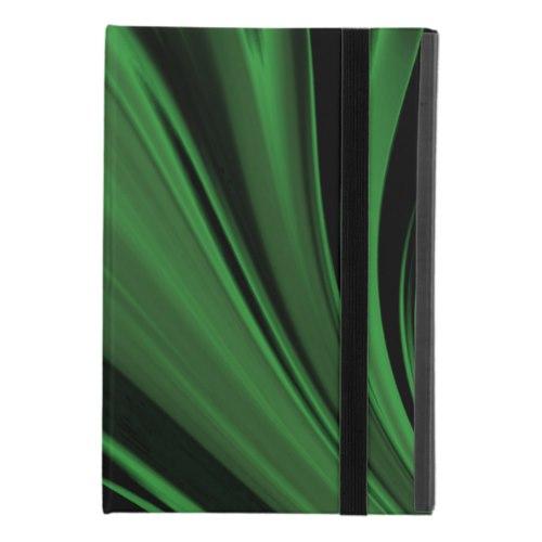 Melting Summer iPad Mini 4 Case