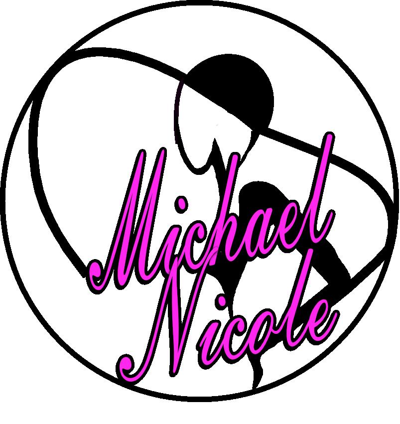 Michael Nicole 3