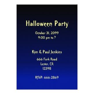 cute_owl_custom_halloween_invitation-ra867f6beee9347b4995cb8f3e40581a0_8dnmx_8byvr_325