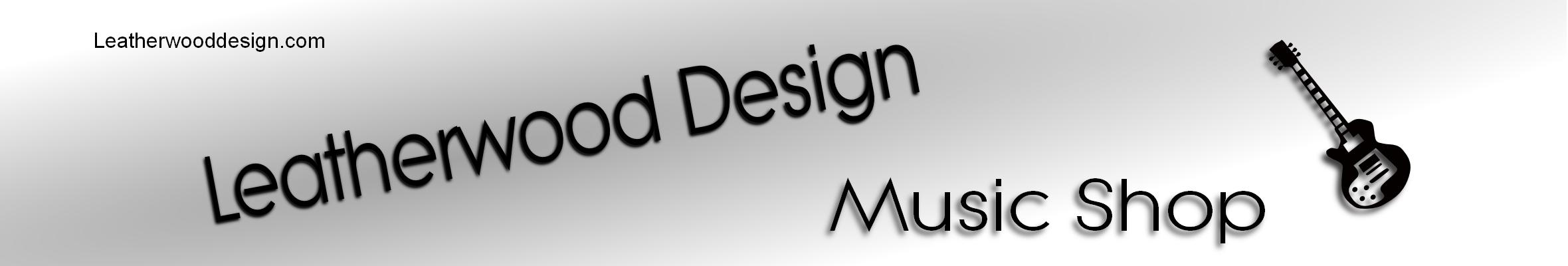 music logo