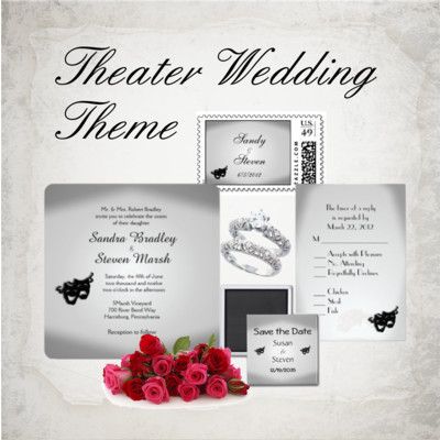 theater theme