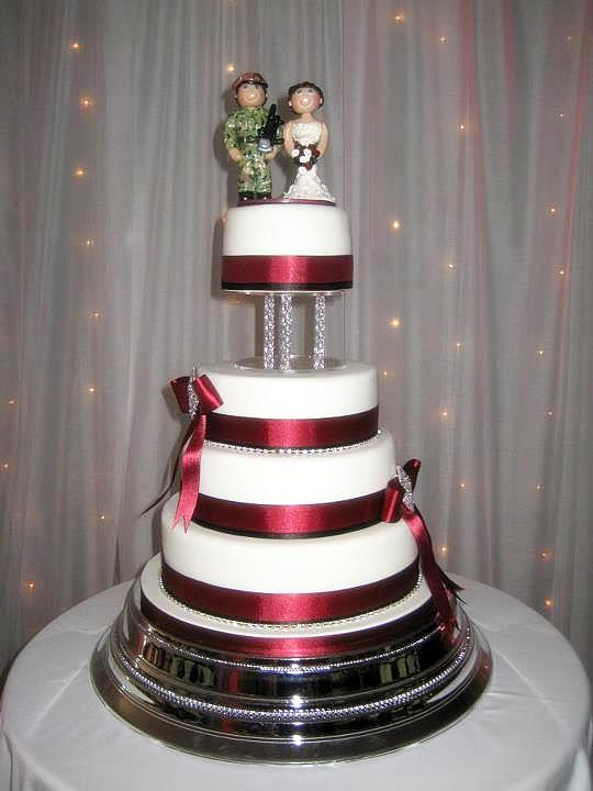army wedding cake ideas cake idea home 10828