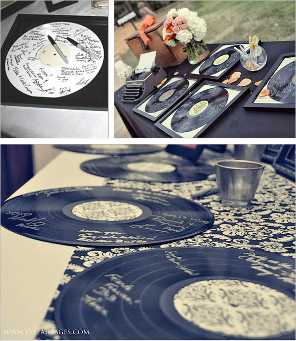 http://weddingphotography.com.ph/9965/20-creative-guest-book-ideas-wedding-reception/