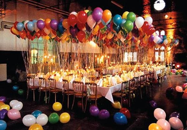 Rainbow Wedding Ideas Site 1 New Ideas Items