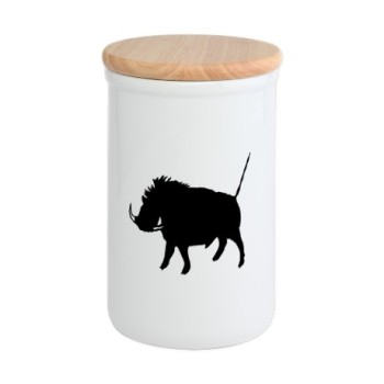 wart_hog_container