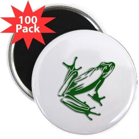 green_tree_frog_magnets
