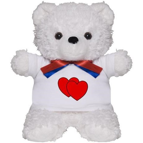 dueling_hearts_teddy_bear