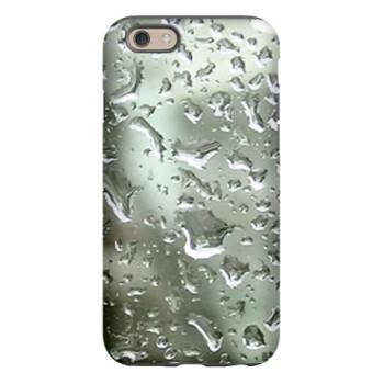 rain drops iphone6 case