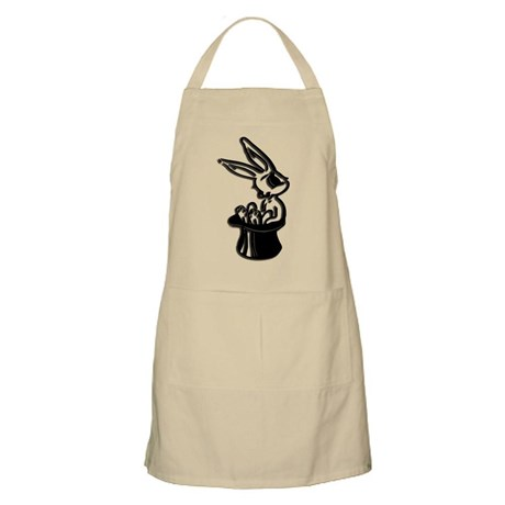 bunny_rabbit_sits_in_top_hat_apron