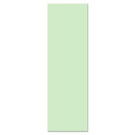 solid_mint_green_yoga_mat