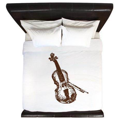 violin_king_duvet