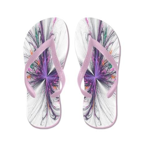 butterfly_fairy_flip_flops