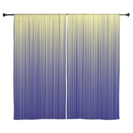 cream_and_navy_unite_60_curtains