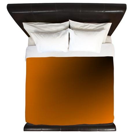 orange_and_black_king_duvet