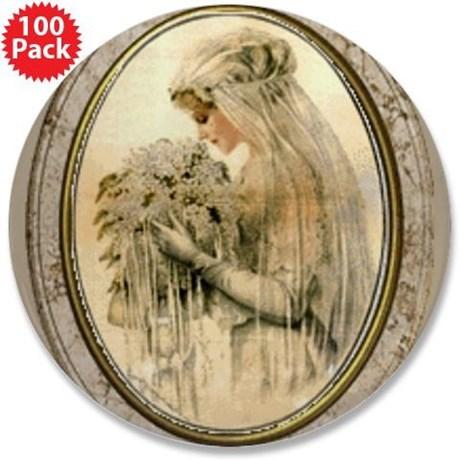 Vintage Bride 3.5