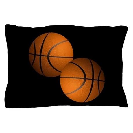 basketball_pillow_case