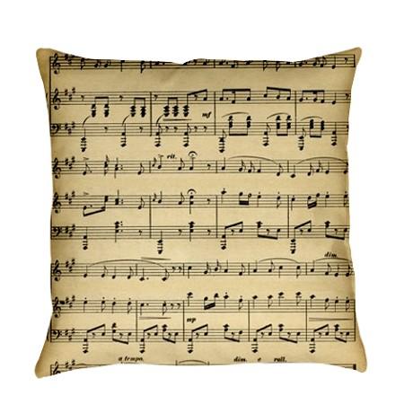 sheet_music_everyday_pillow