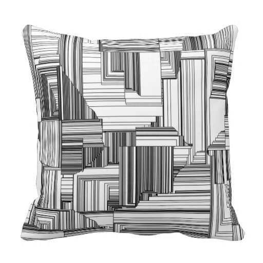 black_and_white_art_deco_throw_pillows-rb8013ae2eb254e058f13bd9783f3281f_i5fqz_8byvr_512