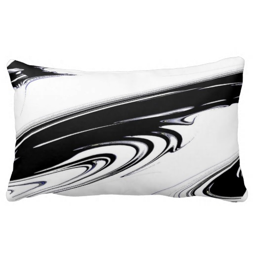 modern_black_and_white_art_pillow-rb527dd51665047768feb4269b11ffb01_i5fbw_8byvr_512