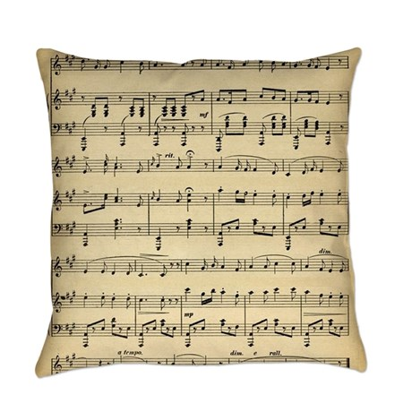 sheet_music_everyday_pillow